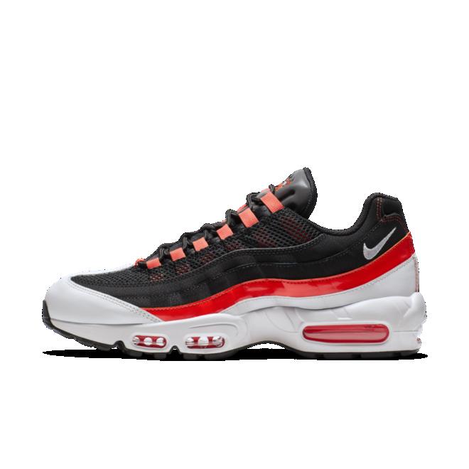 Nike Air Max 95 'Crab' CD7792-001