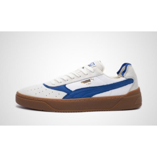 Puma Cali-0 Vintage