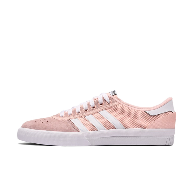 adidas Lucas Premiere 'Icey Pink'