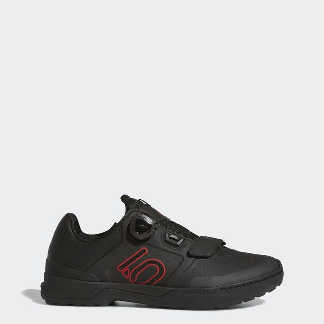mas bajo precio profesional de venta caliente la venta de zapatos adidas Five Ten Mountain Bike Kestrel Pro Boa Schuh | BC0635 | Sneakerjagers