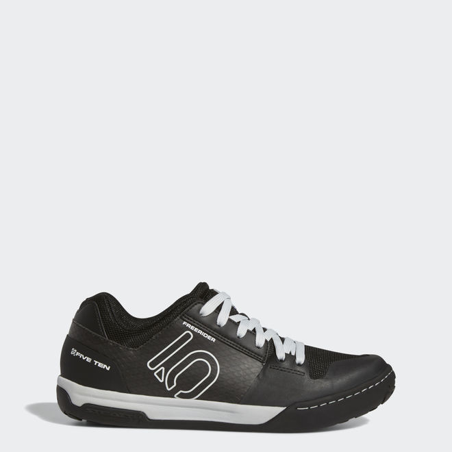 adidas Five Ten Mountain Bike Freerider Contact Schuh