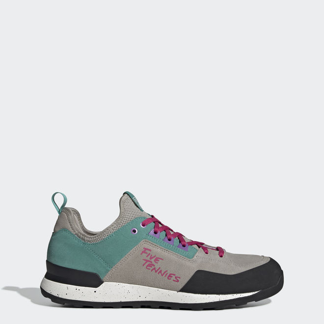 adidas Five Tennie Schuh