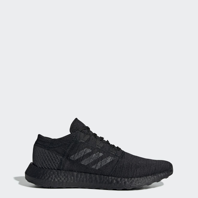 adidas PureBOOST Go Schuh