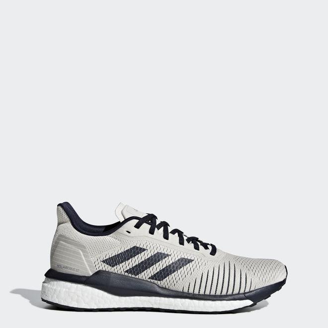 adidas Solardrive ST Schuh | B96270 | Sneakerjagers