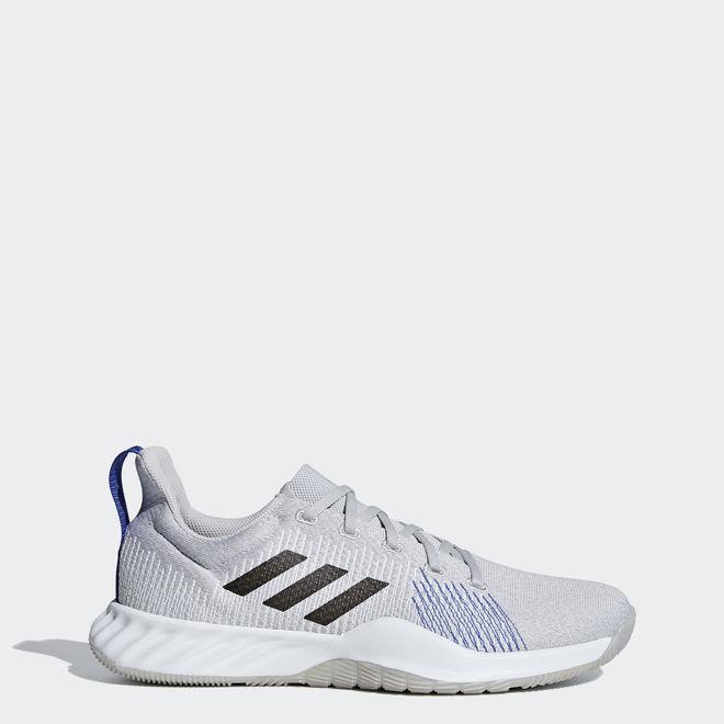 adidas Solar LT Schuh   BB7241   Sneakerjagers