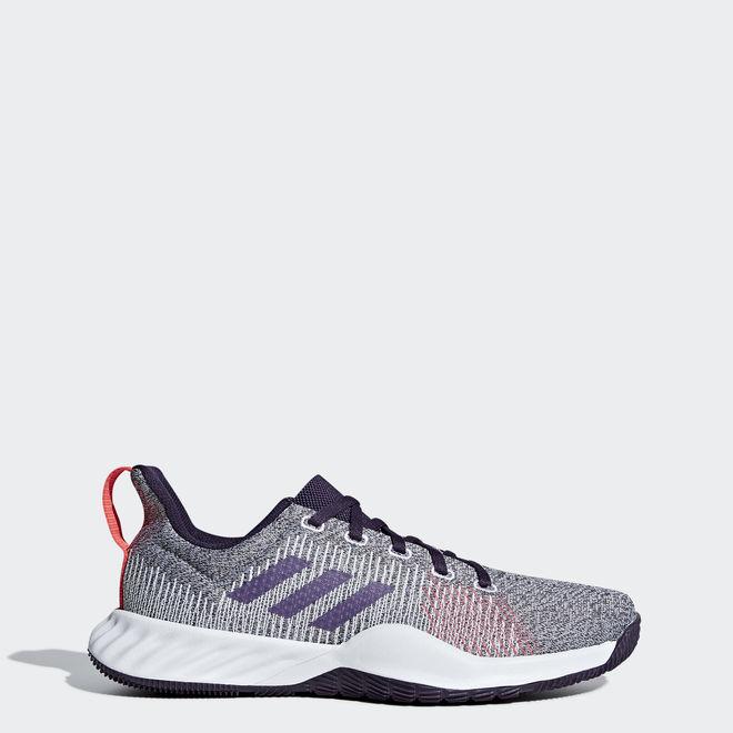 adidas Solar LT Schuh   BB7235   Sneakerjagers