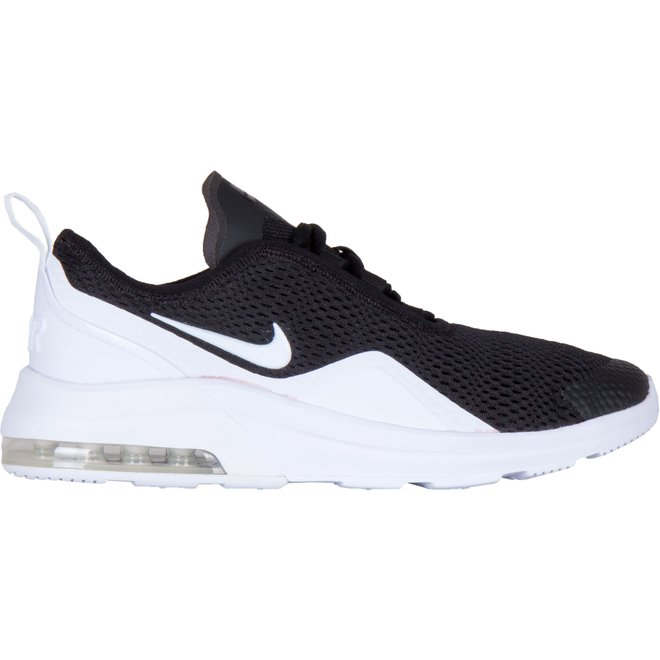 Nike Air Max Motion 2 JR