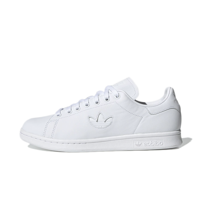 adidas Stan Smith 'White' BD7451