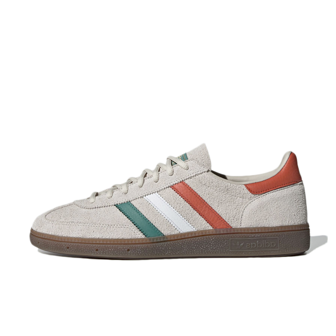 adidas Handball SPZL 'Clear Brown'