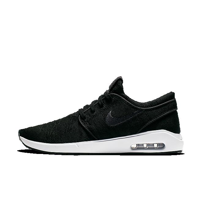 Nike Air Max Janoski 2