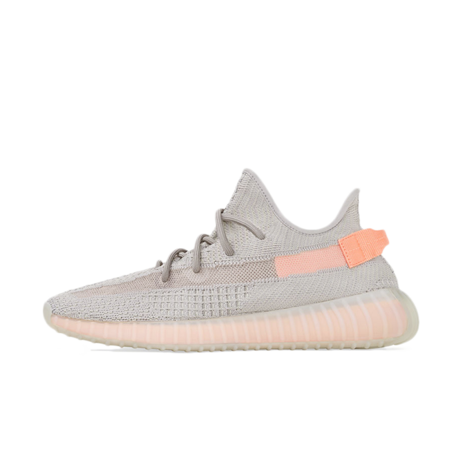 adidas Yeezy Boost 350 'True Form' EG7492