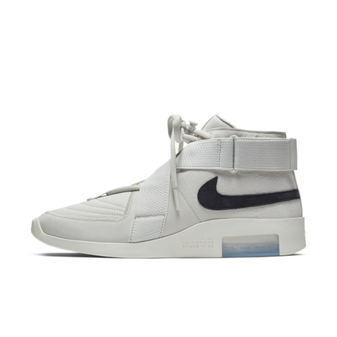 Nike Air Fear Of God 180 Raid 'Light Bone'