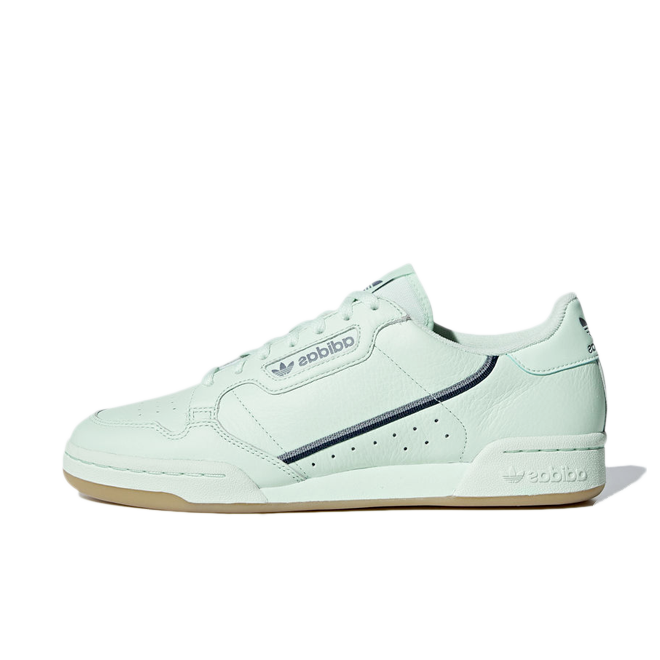 adidas Continental 80 'Ice Mint' BD7641