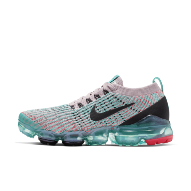 Nike Air Vapormax 3.0 'South Beach'