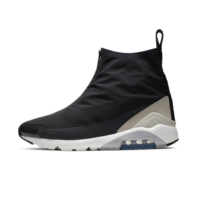 Ambush X Nike Air Max 180 High 'Black' BV0145-001