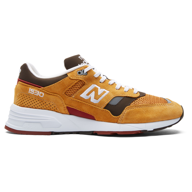 New Balance M1530SE *Made in England* (Inca Gold)