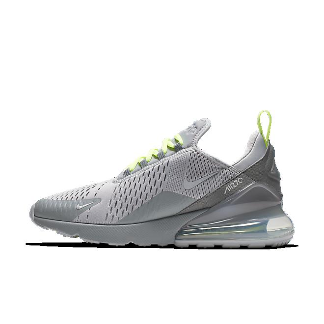 Nike Air Max 270 CD7337-001