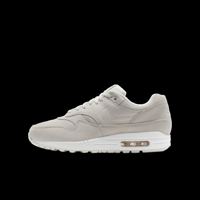 Nike WMNS Air Max 1 Premium 'Beige'