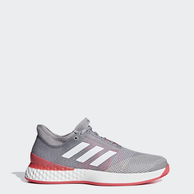 0 Sneakerjagers Adidas 3 SchuhCg6371 Adizero Ubersonic QdWExBroeC