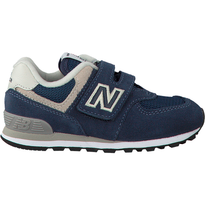 reputable site 776f7 f13de New Balance Yv574/iv574 | YV574/IV574