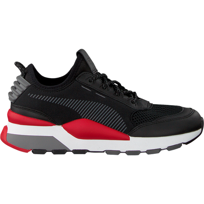 Puma Rs-0 Play Dames | 367515 | Sneakerjagers