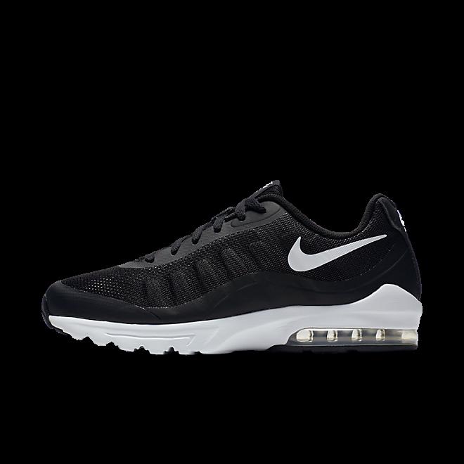 Nike Air Max Invigor Men