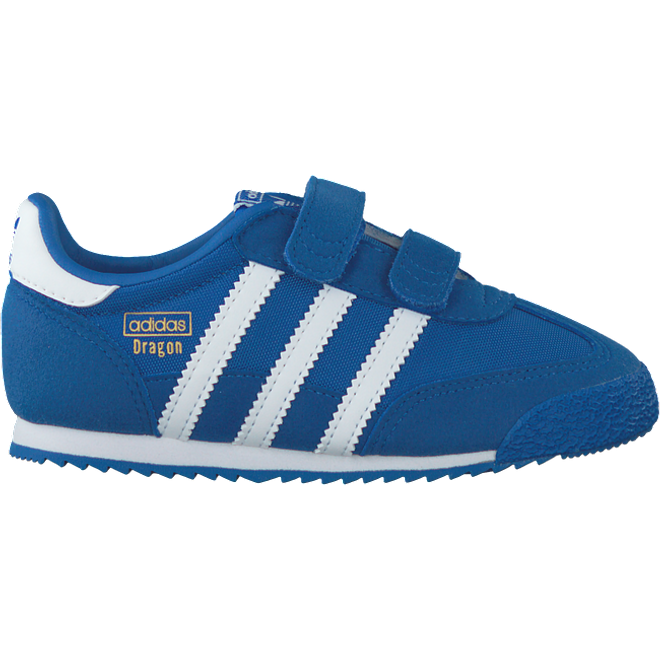 adidas Dragon Kids products for sale | eBay