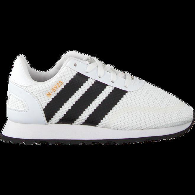 Adidas N-5923 C