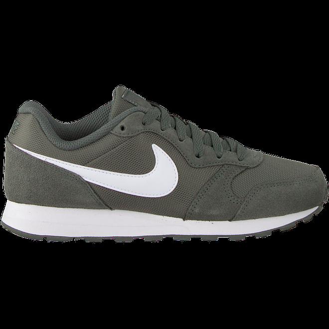 Nike Md Runner 2 Pe (gs)