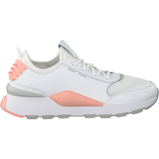 Puma Rs-0 Sound Dames | 366890 | Sneakerjagers