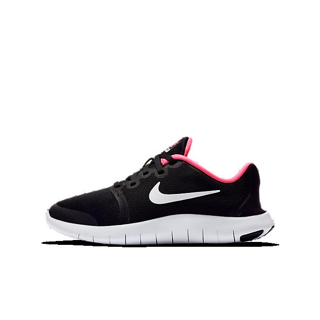 Nike Nike Flex Contact 2   AH3448 001   Sneakerjagers