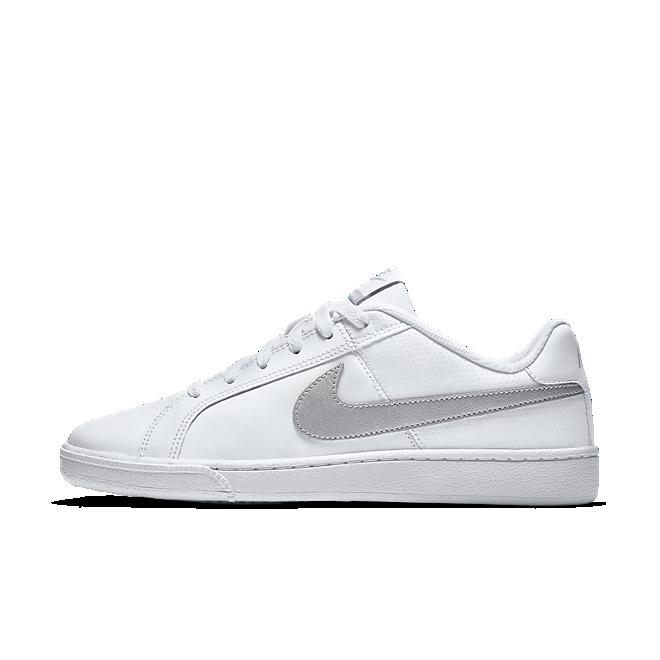 Nike Court Royale Wmns