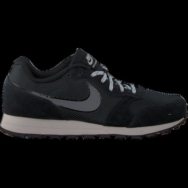 Nike Md Runner Heren