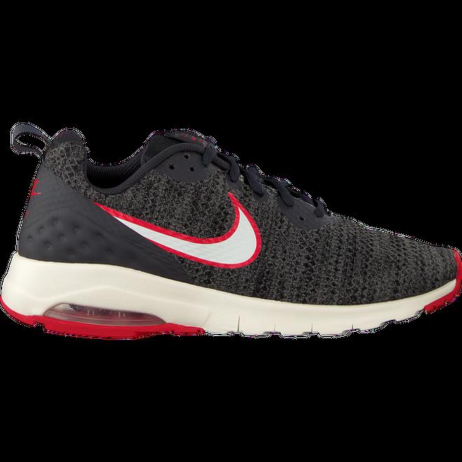 Nike Air Max Motion Lw Le Wmns
