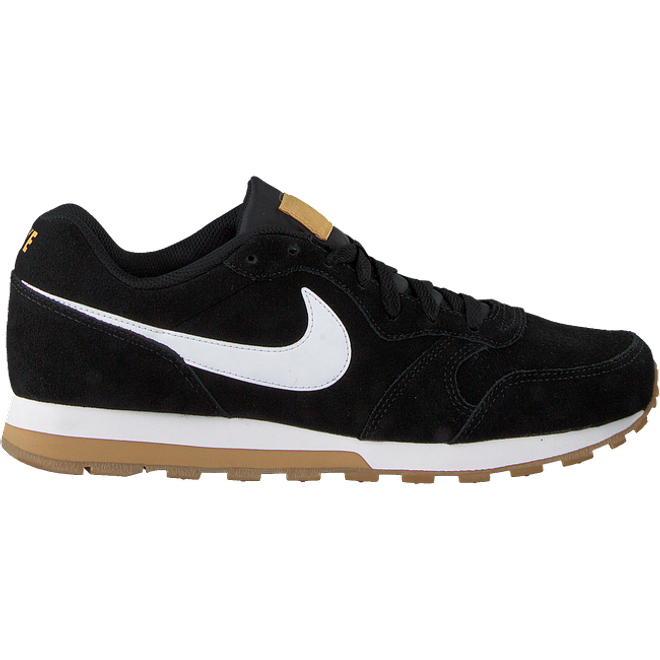 Nike Md Runner 2 Men