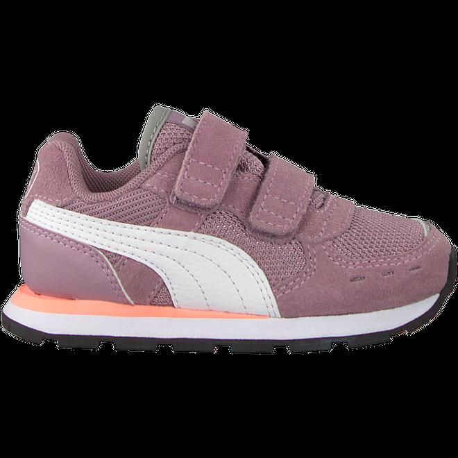 Puma Vista V Ps   369540/369541 04   Sneakerjagers