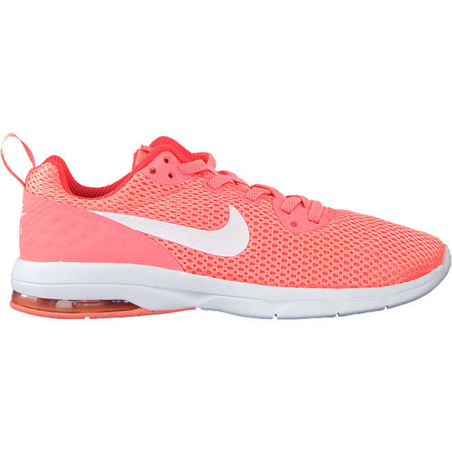 Nike Nike Air Max Motion Lw