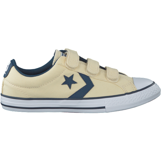 Converse Star Player 3v Ox Kids