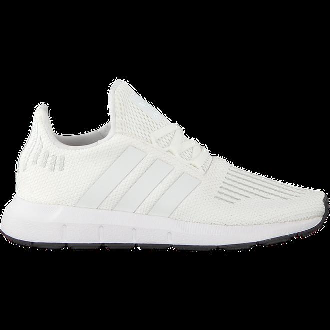 Adidas Swift Run C