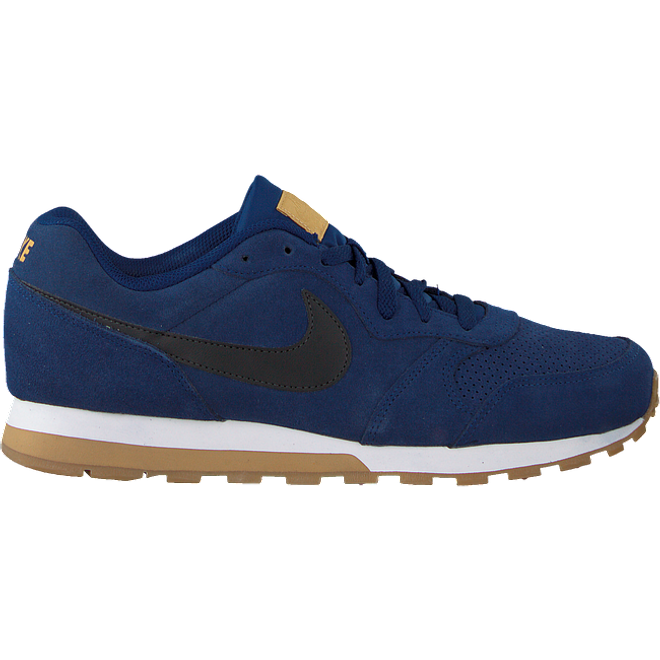 Nike Md Runner 2 Men