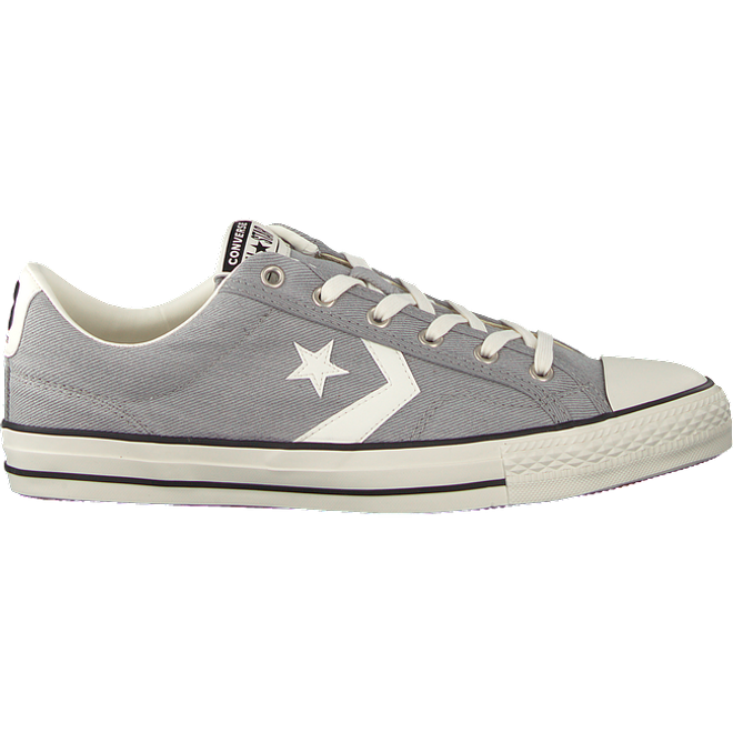 Converse Star Player Ox Men