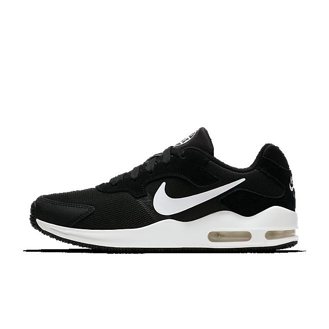 Nike Air Max Guile Wmns | 916787 003