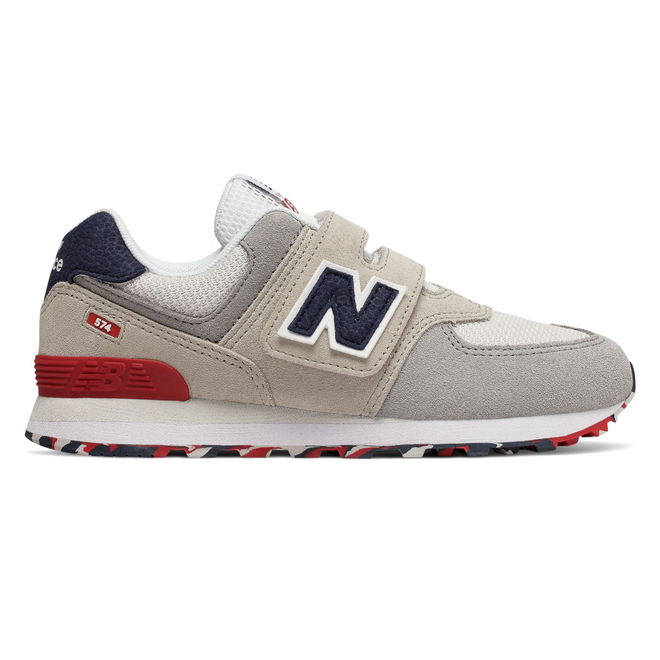 cheaper 3f8f8 b60e7 New Balance Yv574 M | YV574UJD