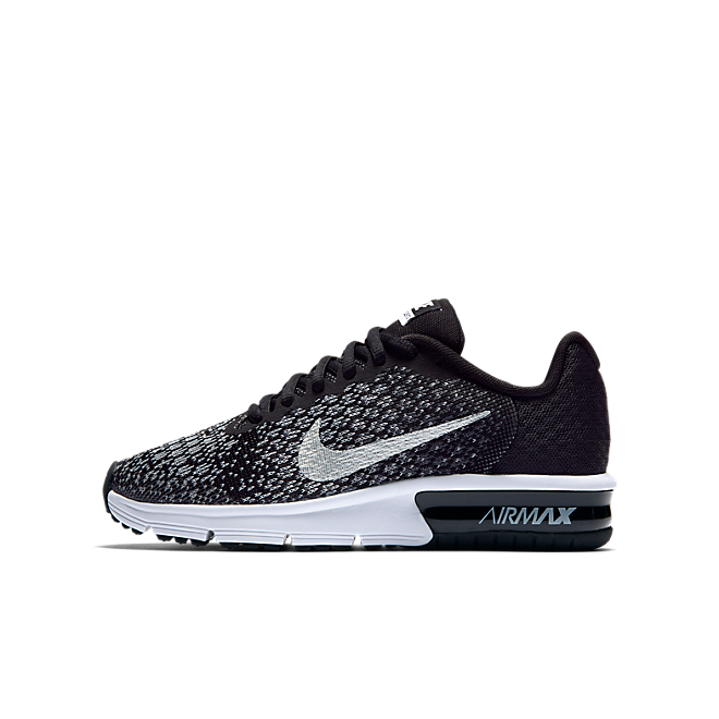 Nike Air Max Sequent 2 Kids