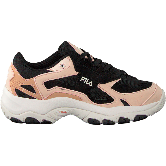 Fila Select Low Wmn | 1010662.12C