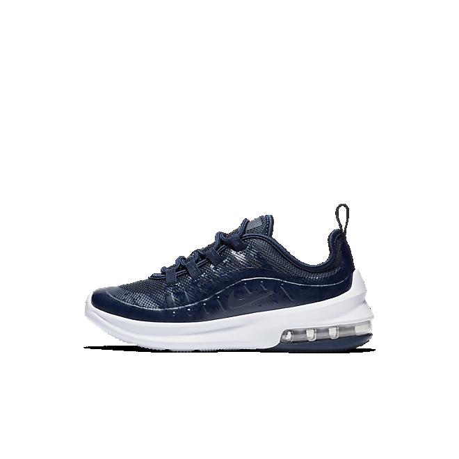 Nike Nike Air Max Axis (ps)
