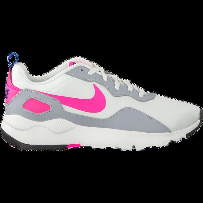 revendeur 11717 afa40 Nike Ld Runner Wmns | 882267-106