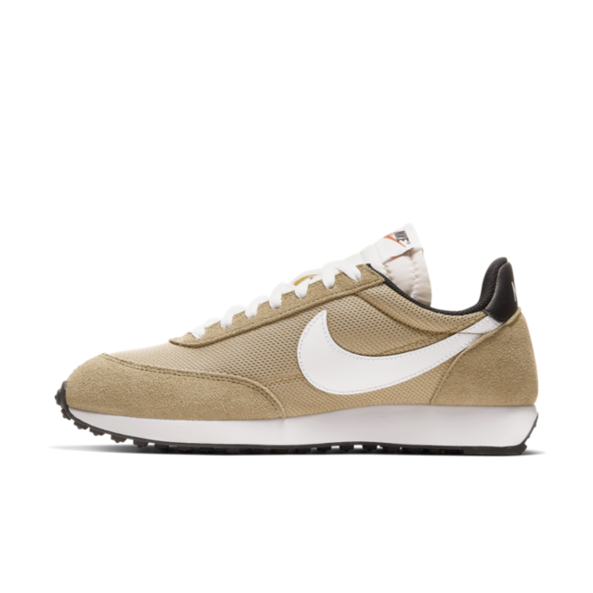 Nike Air Tailwind 79 'Brown' 487754-201