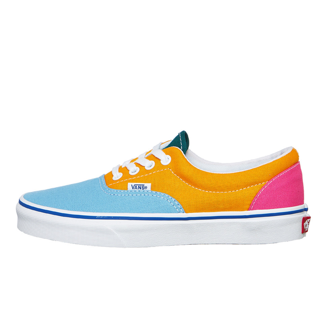 Vans UA Era (Canvas)