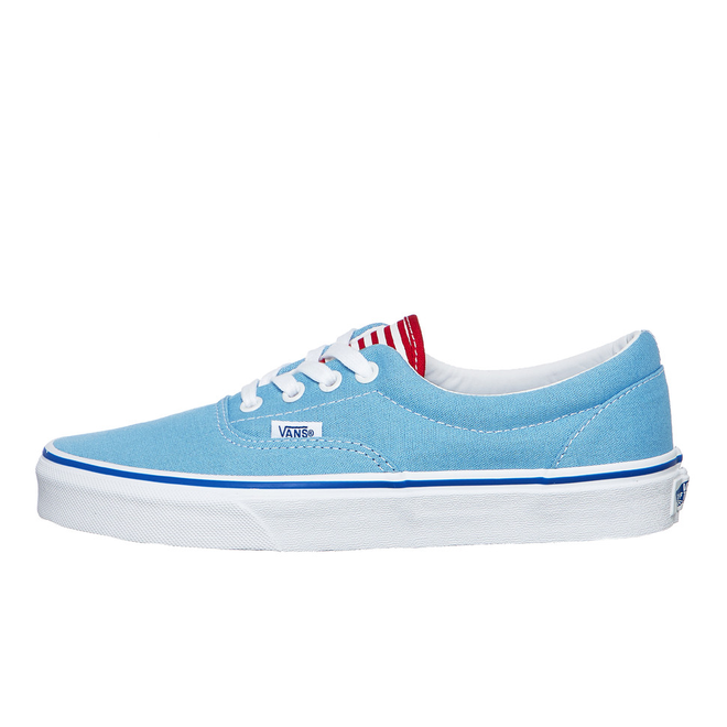 Vans UA Era (Deck Club)